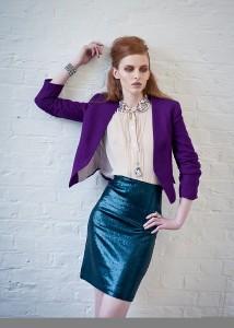 Professional Fashion Photography Workshop