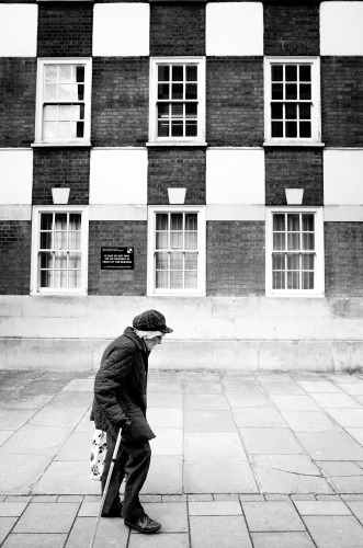 Street Photography Workshop-1