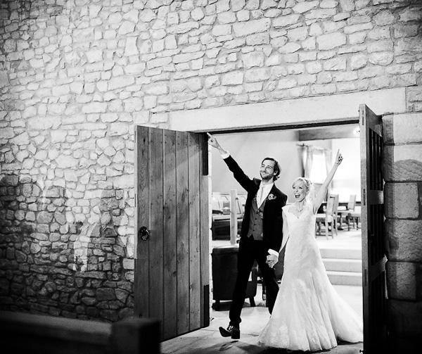 Wedding Photography Workshops London