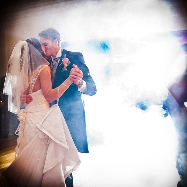 Studio Lighting Course: Wedding Photography Course