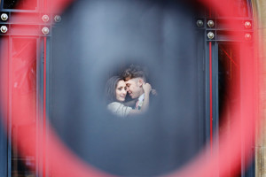 Wedding Photography Course-5
