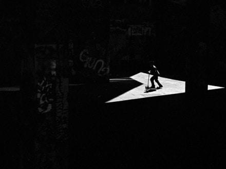 Dark City-10