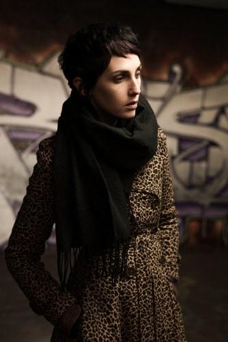 Portrait Photography Courses