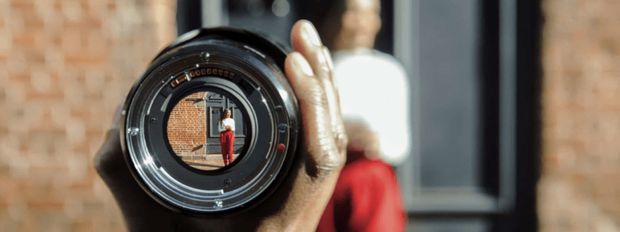 How To Identify A Perfect Photography Client