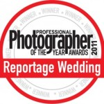 Reportage Wedding Photographer of the YEar