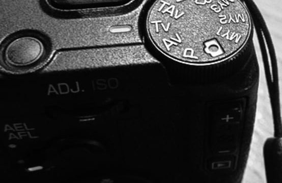Shutter Speed Basics – FAQ