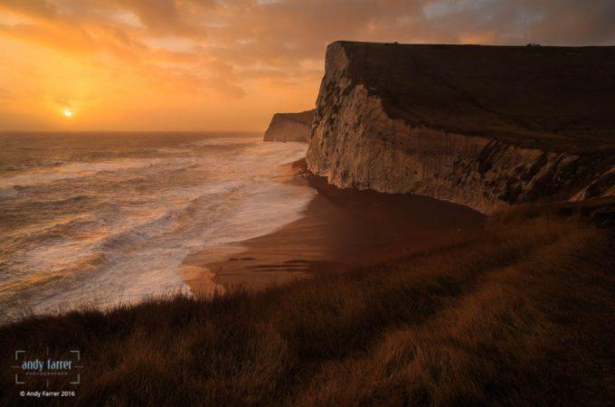 Landscape Photography Course