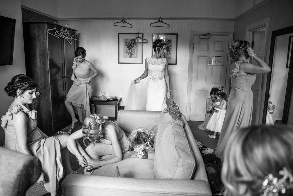 Wedding photography course wedding photography workshop for Wedding photography training courses
